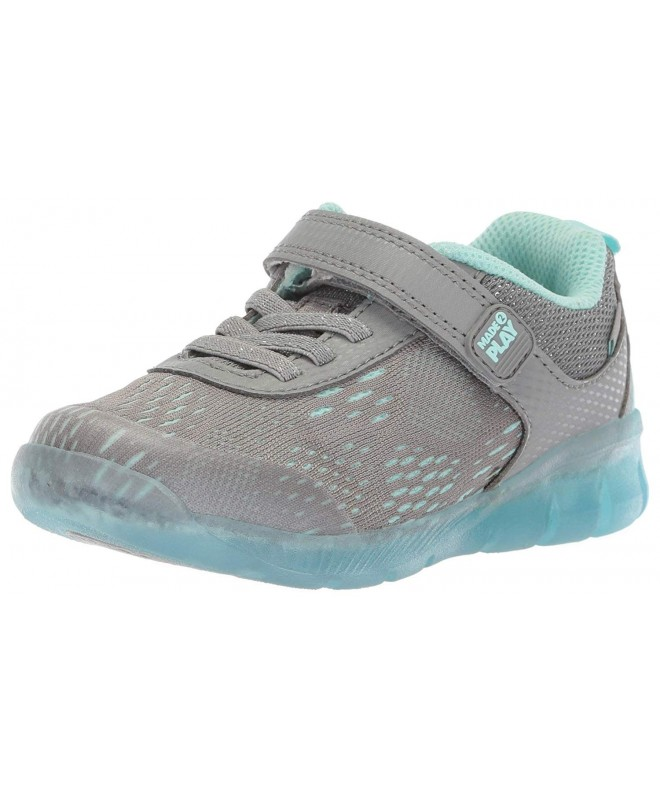 Stride Rite Kids Lighted Sneaker