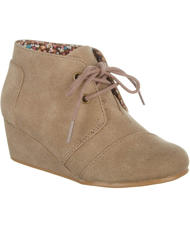 Jellypop CURRIE Taupe