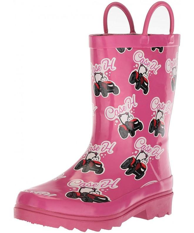 Adtec Kids CI 4002 Rain Boot