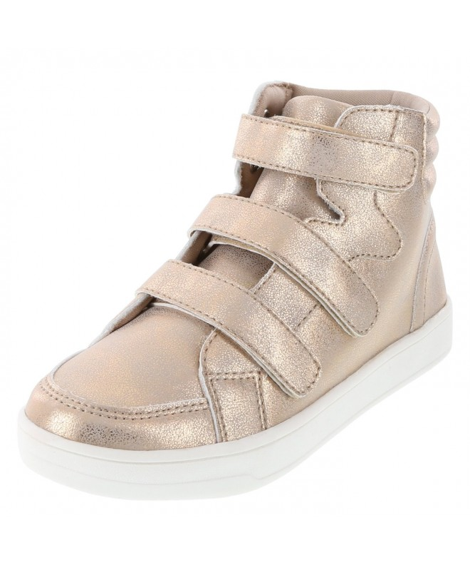 Brash 079599 Parent Girls Phoenix High Top