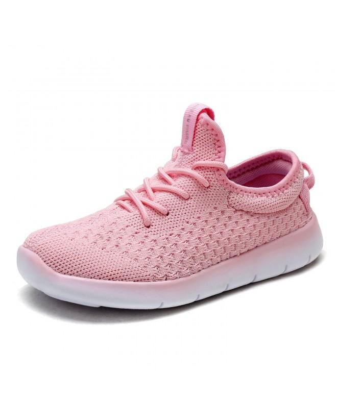 DREAM PAIRS 170803K Running Shoes