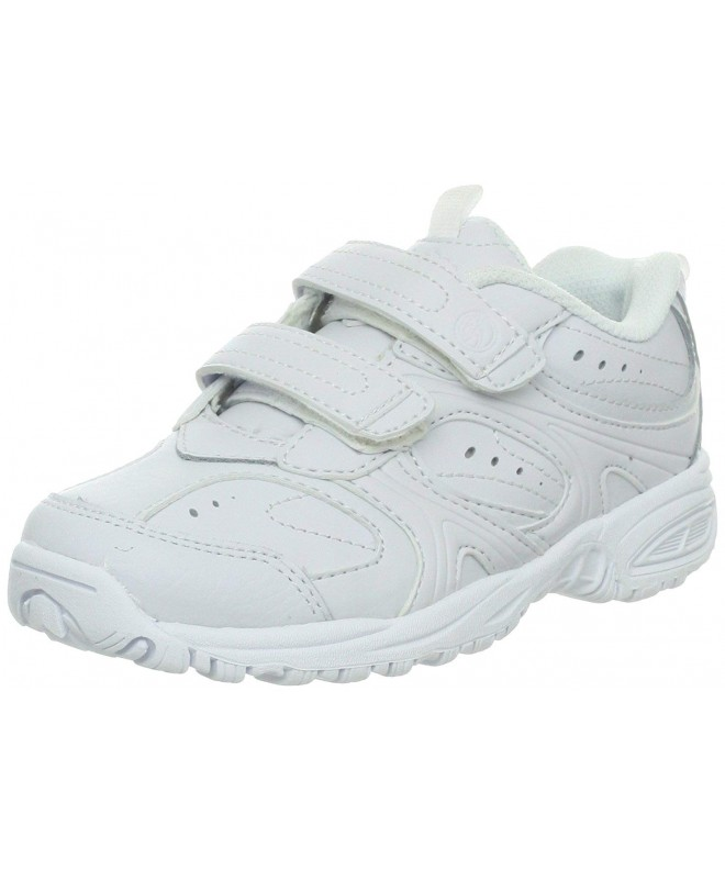 Stride Rite Cooper Sneaker Toddler