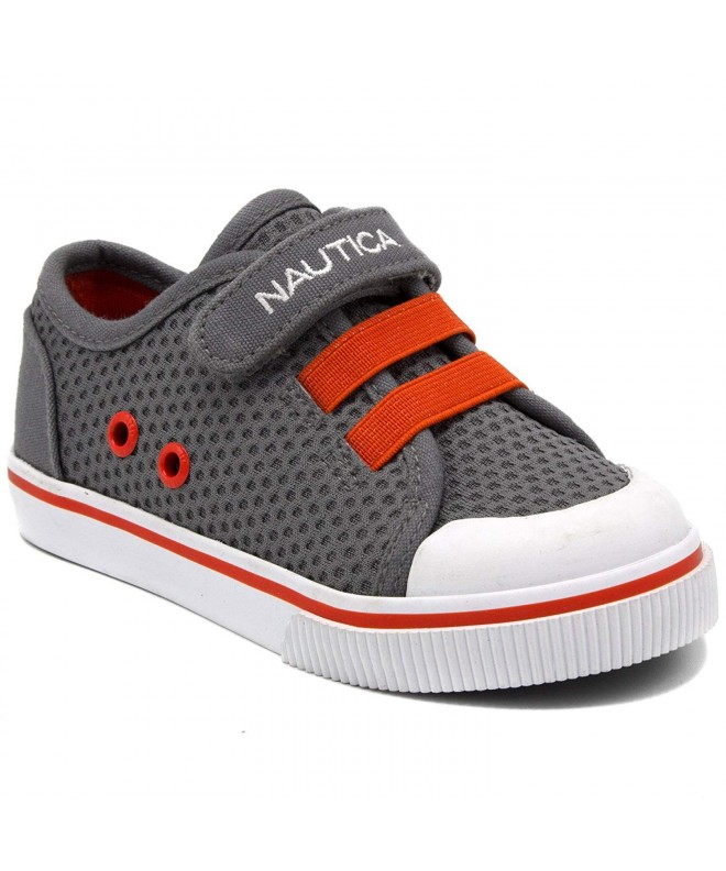 Nautica Calloway Sneakers Velcro Toddler