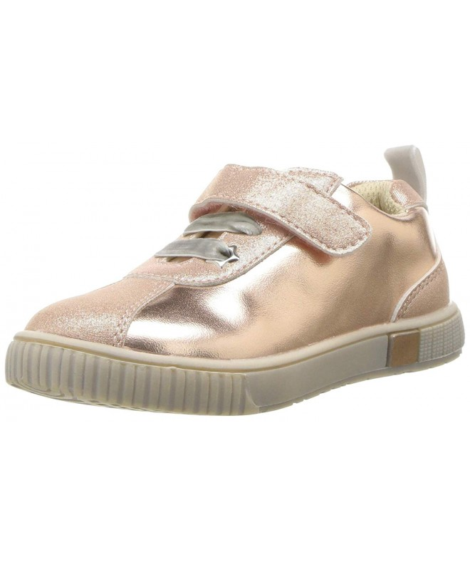 Livie Luca Kids Spin Sneaker