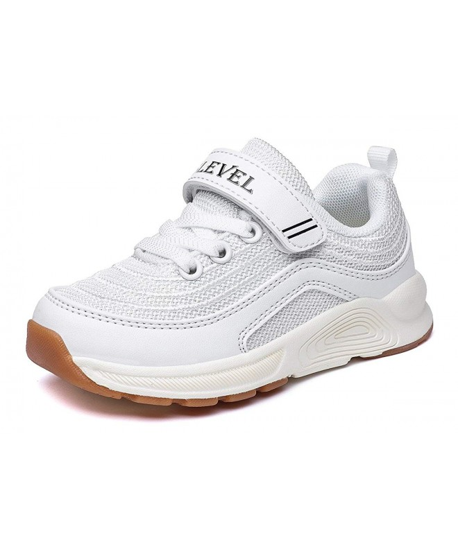 SLEVEL Lightweight Fashion Sneakers Walking