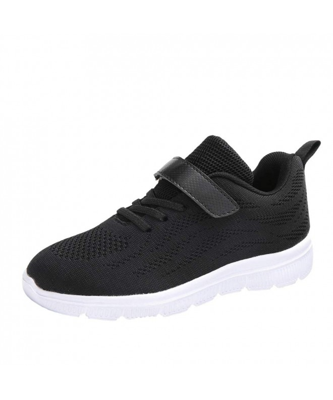 WONZOM FASHION Lightweight Breathable Sneakers