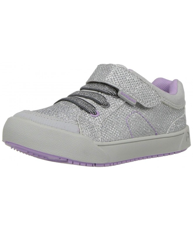 pediped Unisex Kids Dani