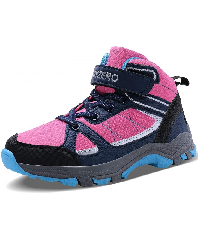 Vivay Trekking Outdoor Athletic Sneakers