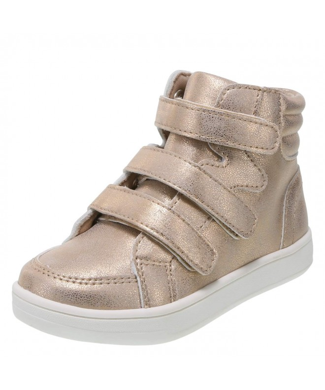 Brash Phoenix Toddler High Top Sneaker
