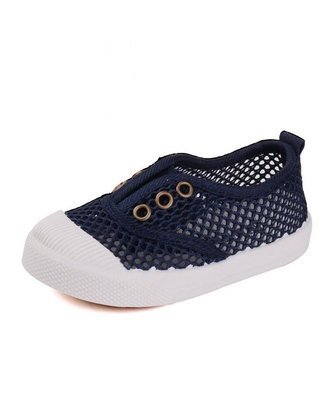 CIOR Canvas Sneaker Fashion Toddler