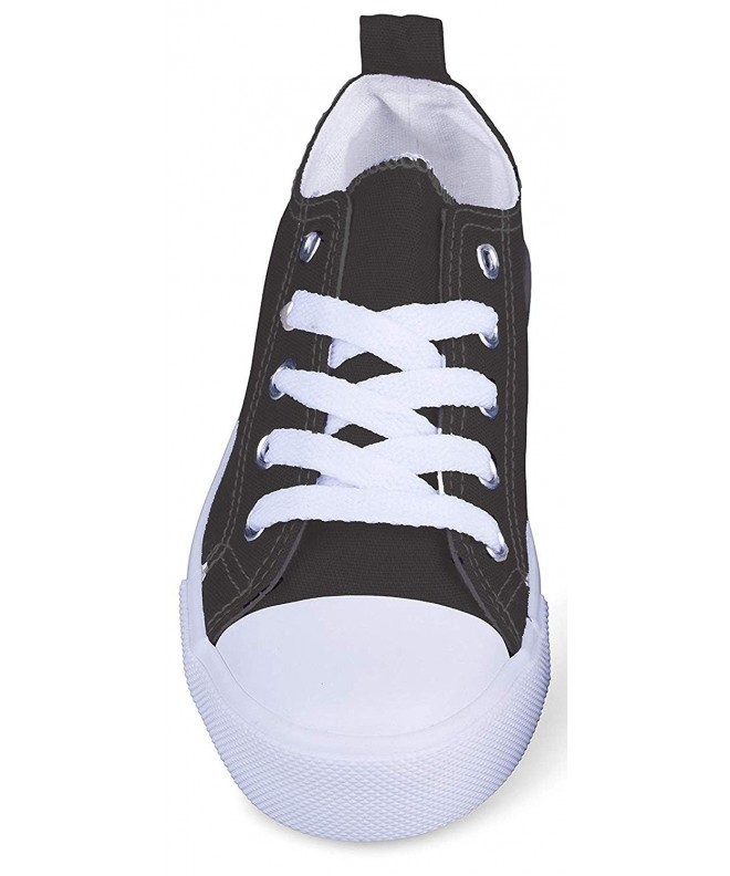 Sneaker Classic Canvas Fashion Athletic