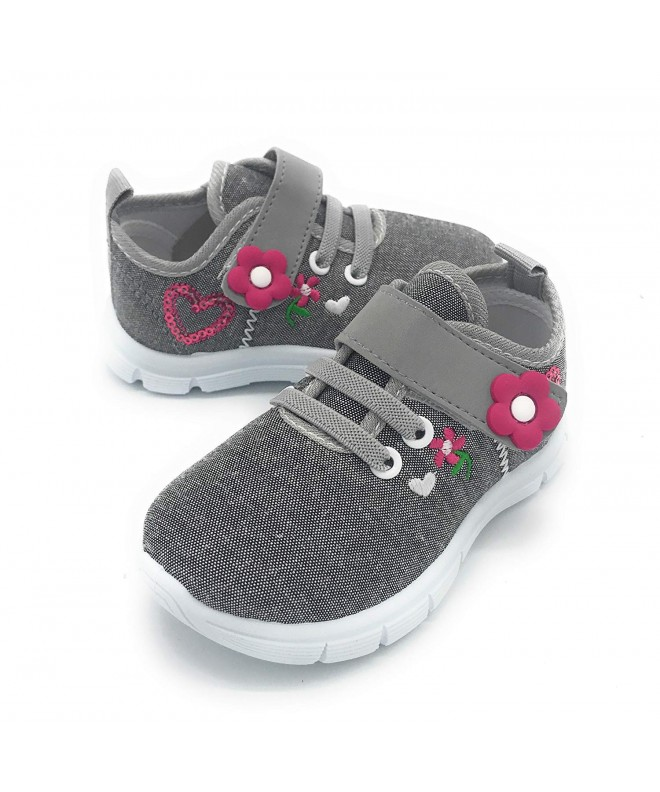 Blue Berry Lightweight Sneakers Breathable