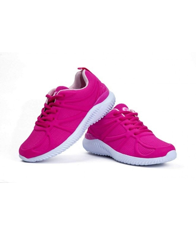 Kids Athletic Tennis Shoes Sneakers