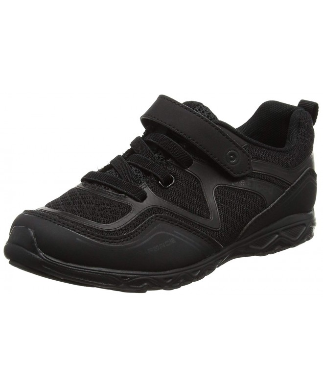 pediped Kids Flex Force Sneaker