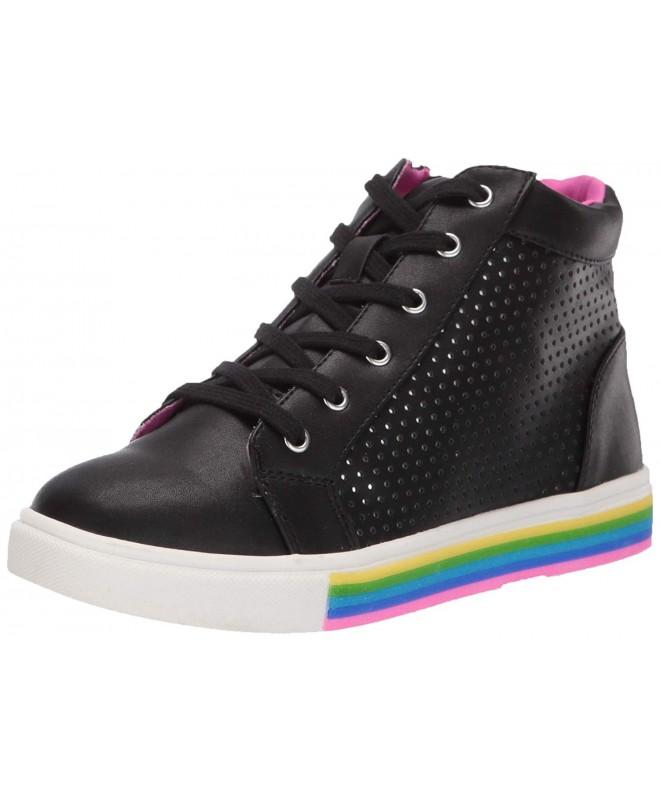 Steve Madden Kids Jgroove Sneaker