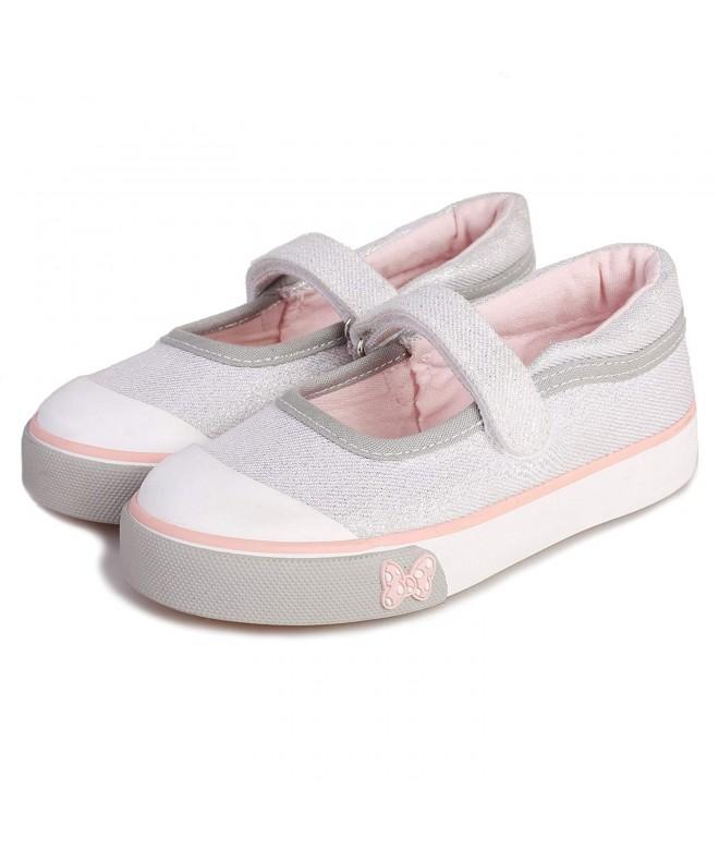 Weestep Toddler Little Glitter Sneaker