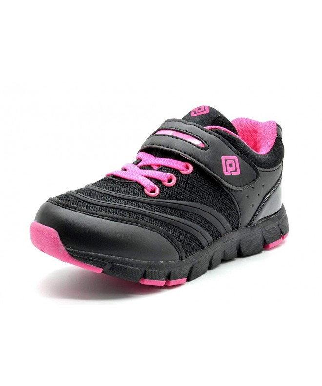 DREAM PAIRS Athletic Running Sneakers