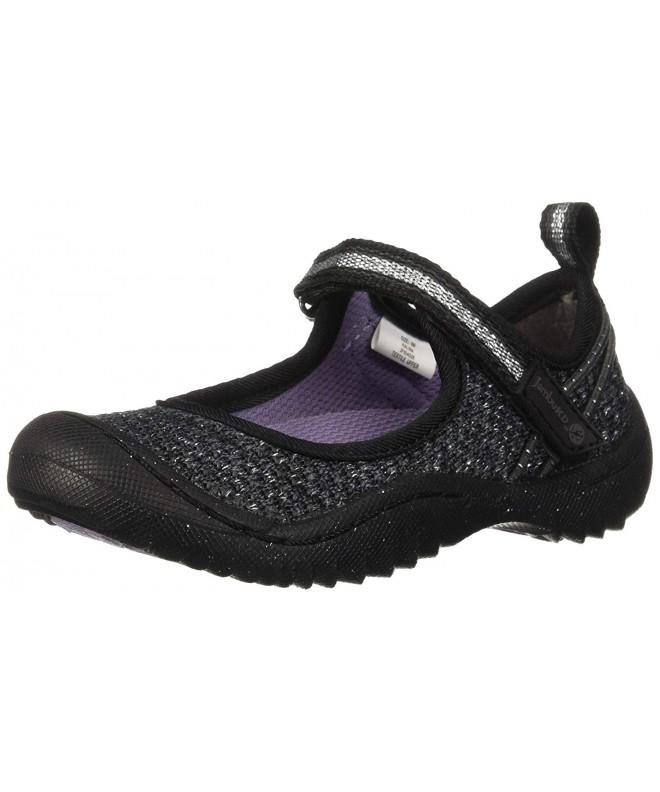 Jambu Kids Kalina Sneaker