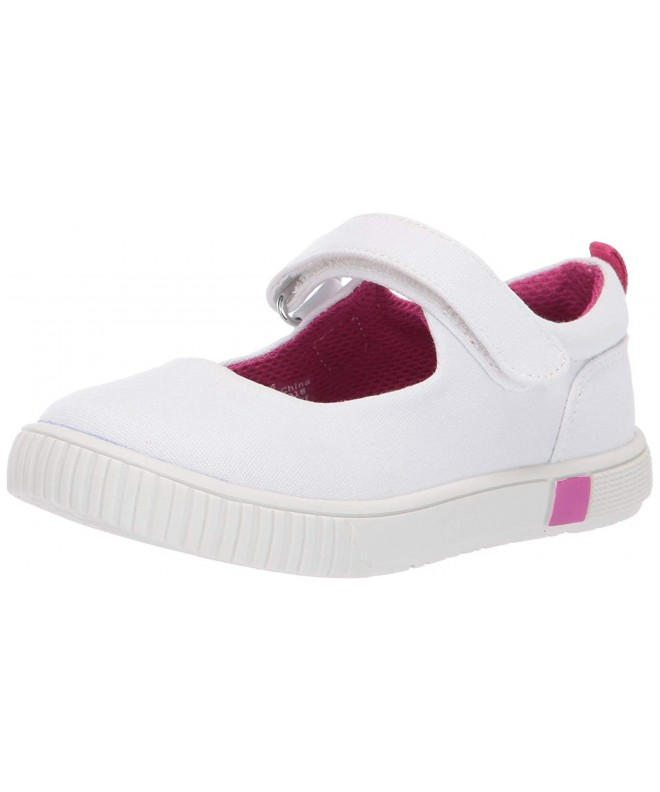 Livie Luca Kids Skip Sneaker