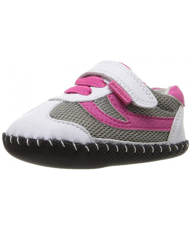 pediped Originals Cliff K Sneaker
