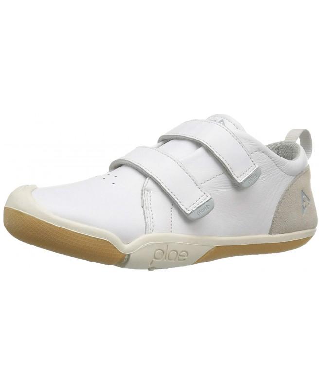 PLAE ROAN K Kids Sneaker