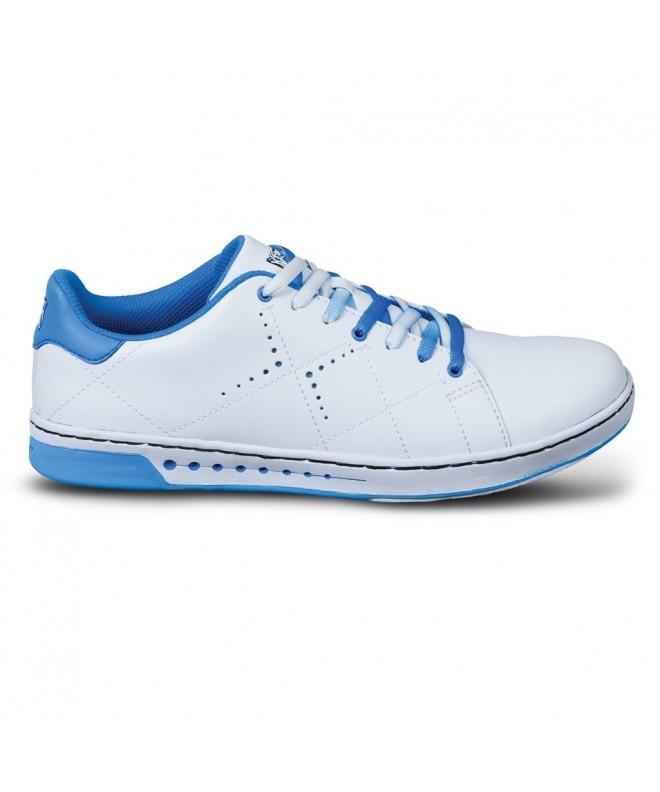 STRIKEFORCE Girls Youth Bowling Shoes