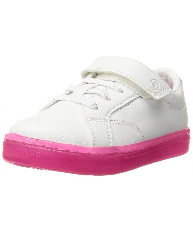 Stride Rite Lighted Casual Sneaker