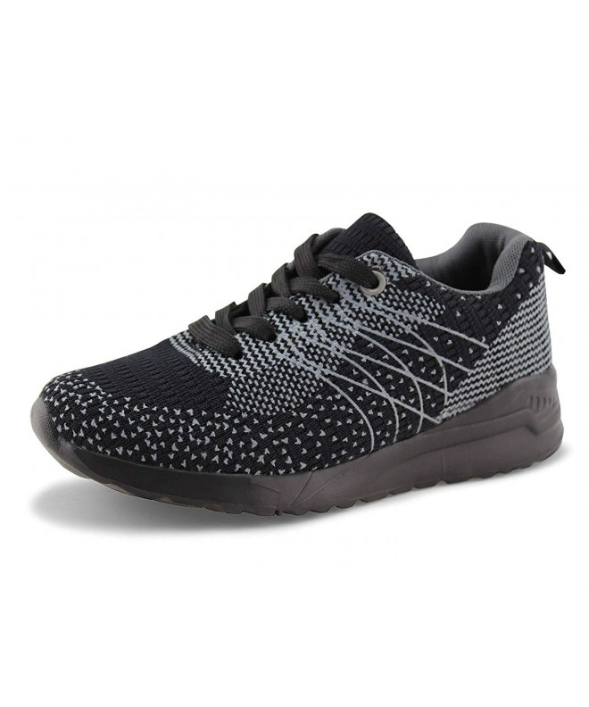 Jabasic Breathable Sneakers Lightweight Running