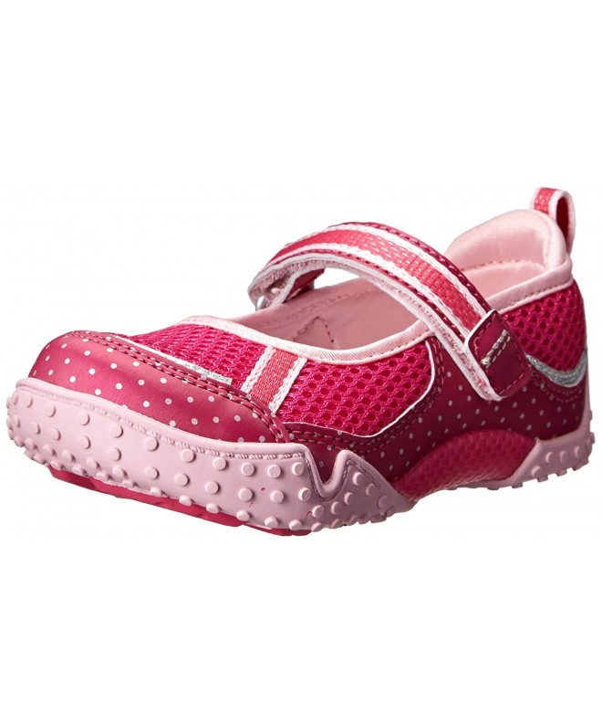 Tsukihoshi Child 45 Sneaker Toddler
