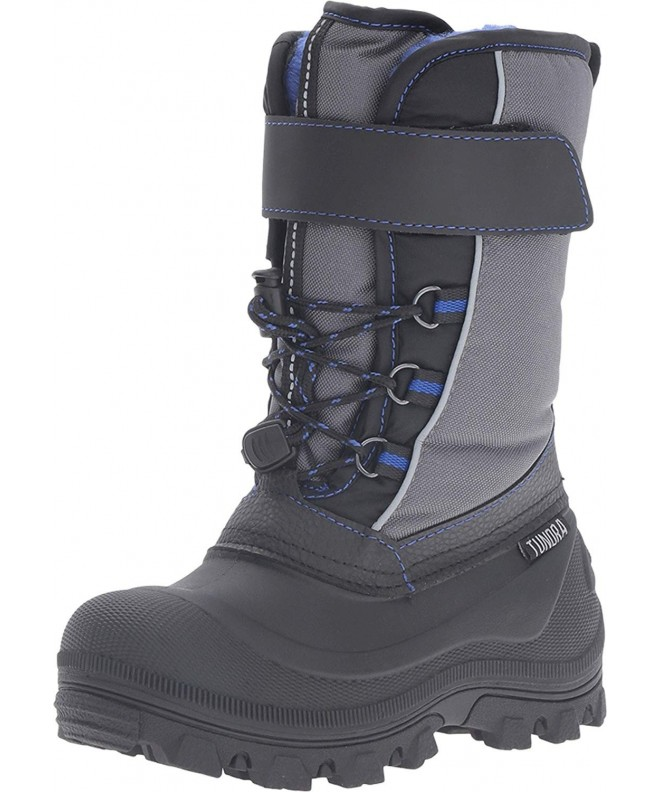 Tundra Boots Kids Mens Little