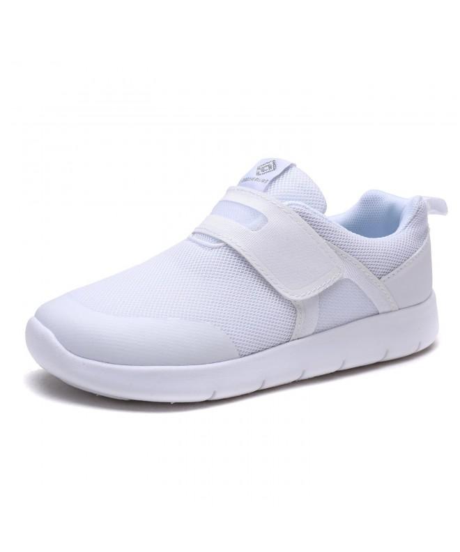 DREAM PAIRS 170804K Fashion Sneasker