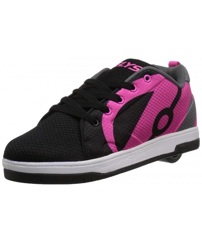 Heelys Kids Repel Sneaker