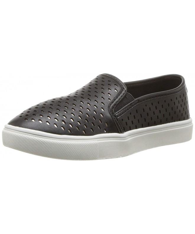 Steve Madden Kids Jelouise Sneaker