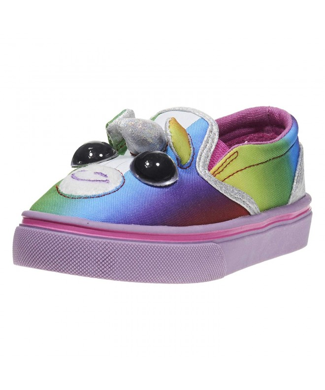 Jump Roos Sneakers Girls Cute