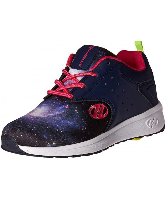 Heelys Kids Velocity Sneaker