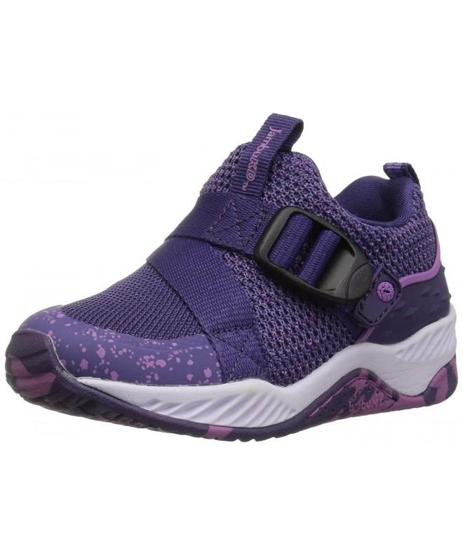 Jambu Kids Rowan Sneaker