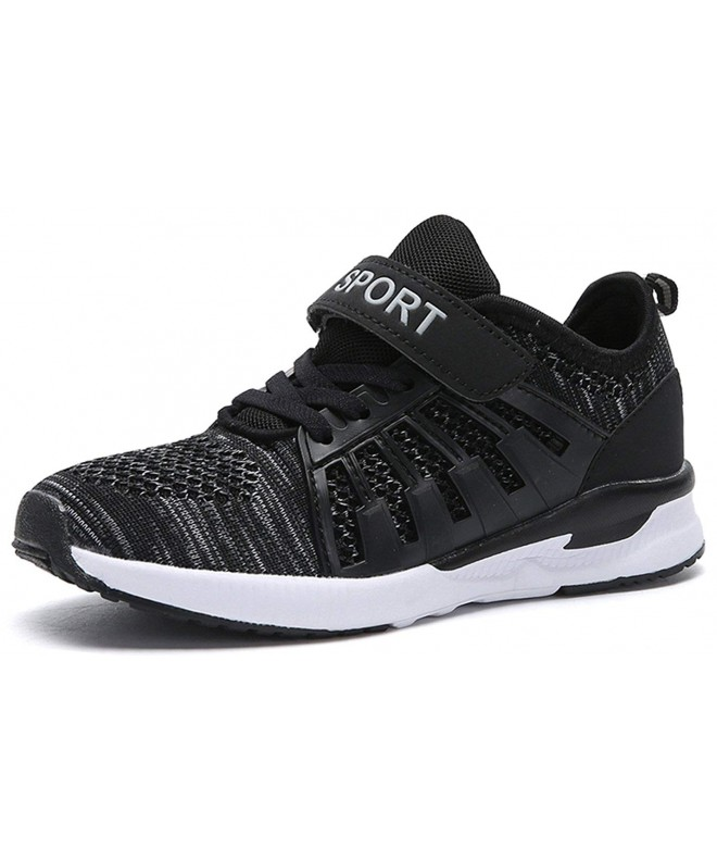 KARIDO Lightweight Breathable Sneakers Athletic