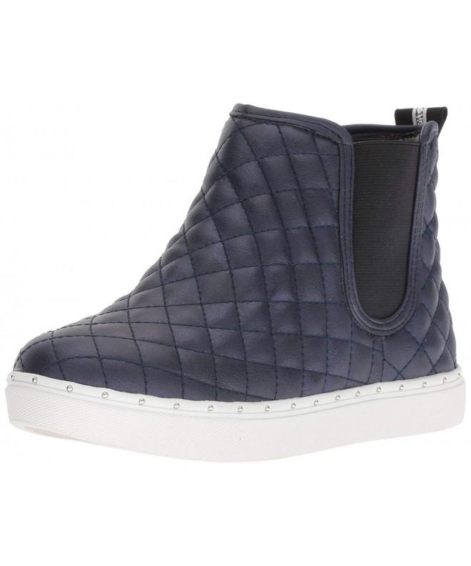 Steve Madden Kids Jquest Sneaker