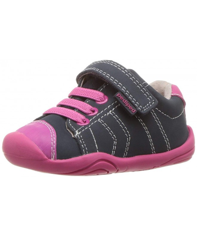 pediped Kids Grip Jake Sneaker