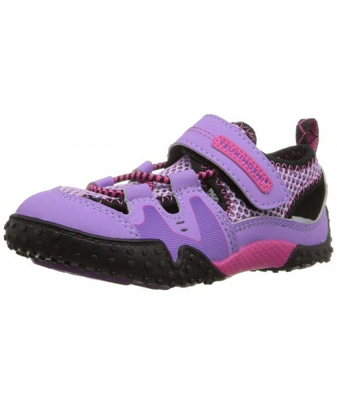 Tsukihoshi Ibiza Water Friendly Sneaker Toddler