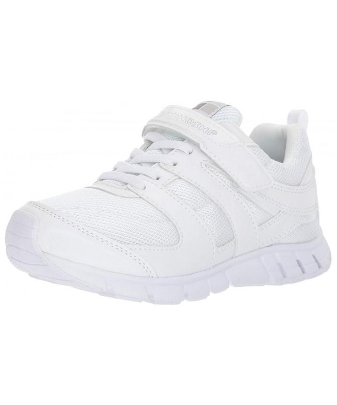 TSUKIHOSHI Kids Velocity Sneaker