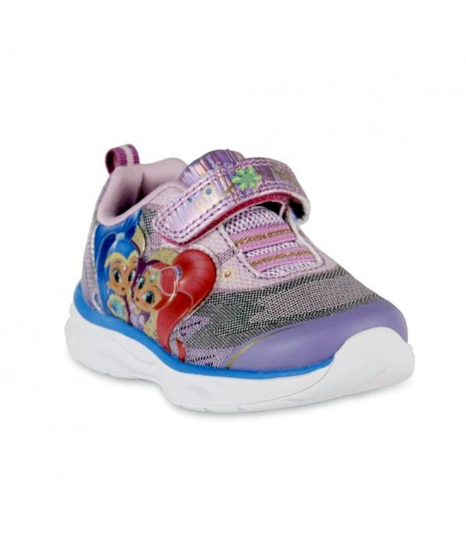 Nickelodeon Toddler Shine Light Up Athletic