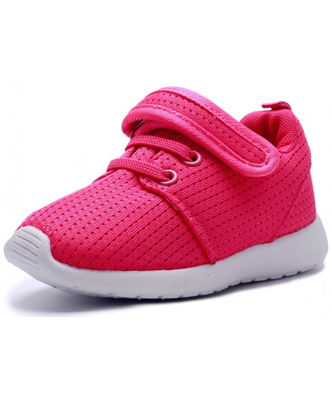 DADAWEN Casual Breathable Sneakers Running