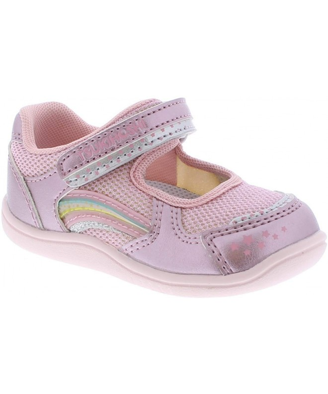 TSUKIHOSHI Twinkle Toddler Mary Jane Sneaker