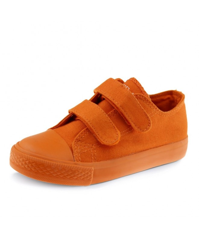 Hawkwell Canvas Fashion Sneaker Toddler