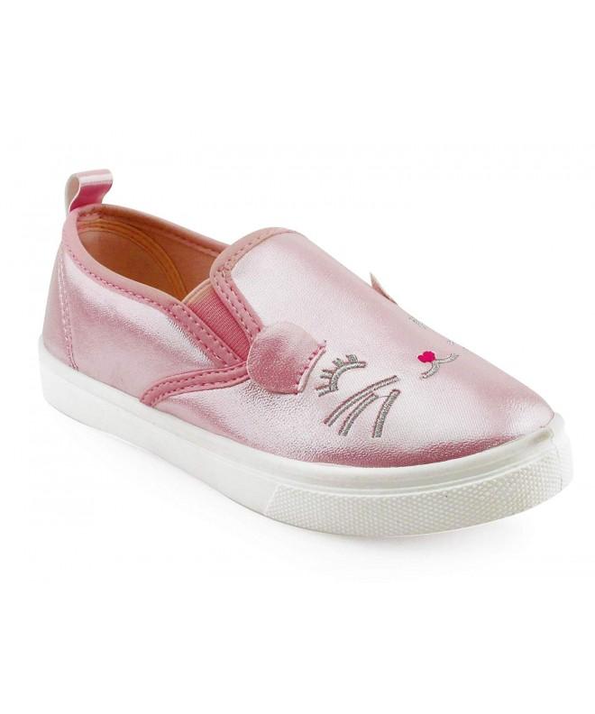JELLY BEANS Casual Sneaker Kitten