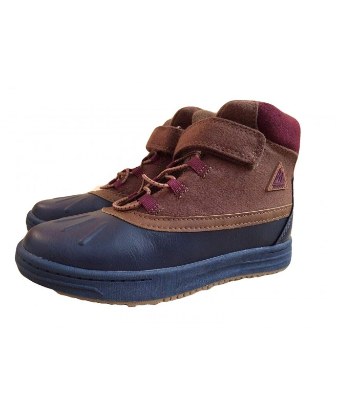 Carters Little Boys Boots