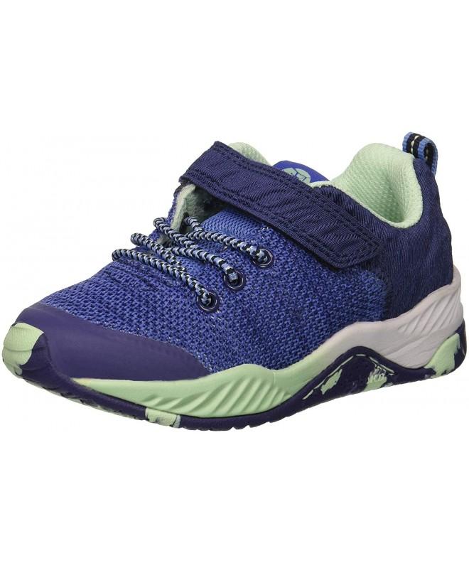 Jambu Kids Talon Sneaker
