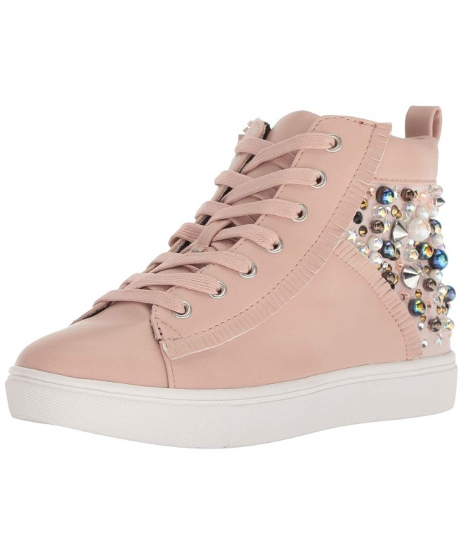 Steve Madden Girls Jhybird Sneaker
