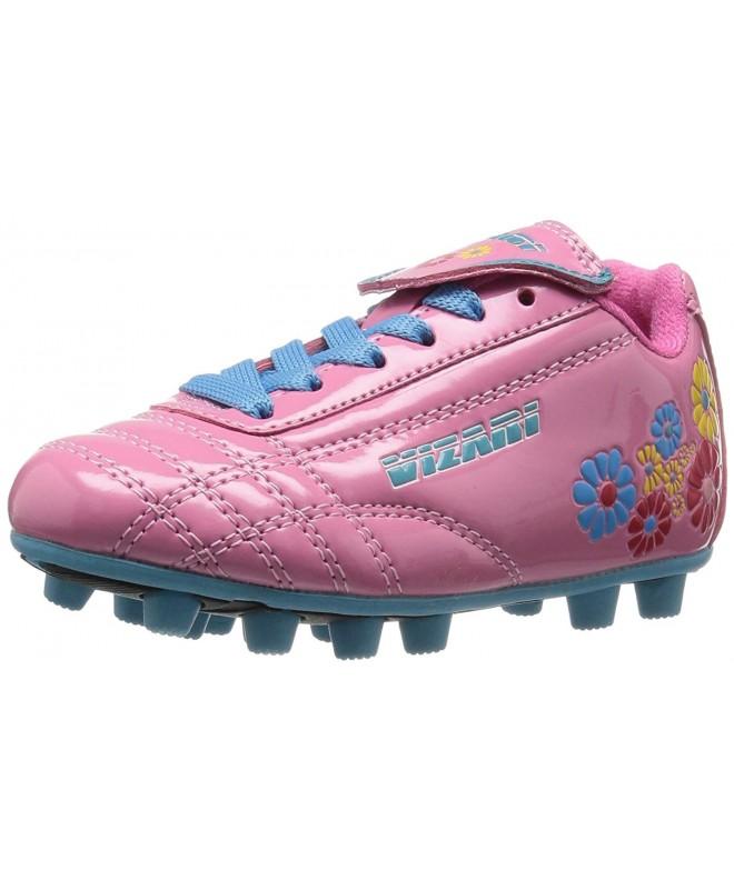 Vizari Blossom FG Soccer Shoe